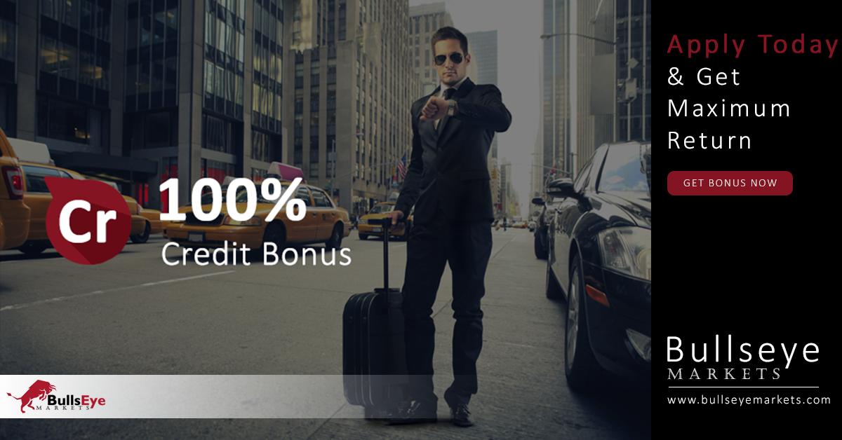 100% Credit Bonus (2).png