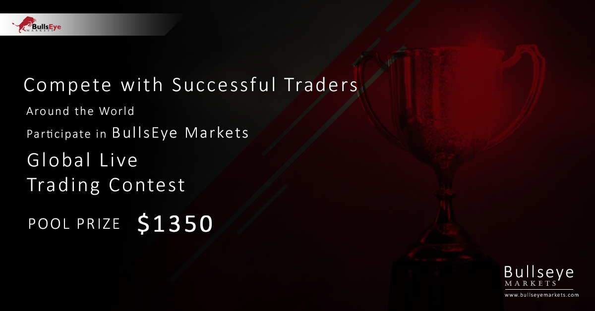 BullsEye Markets Global Live Trading Contest 2019.png