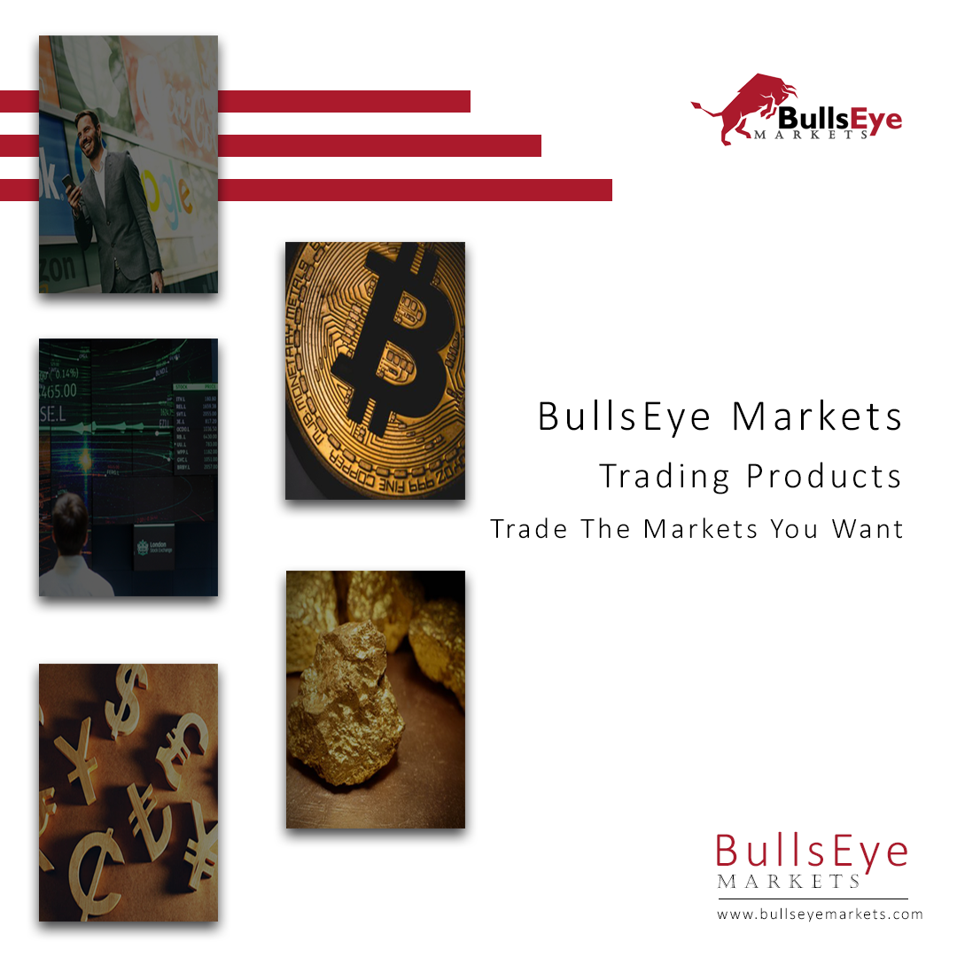 BullsEye Markets Trading Products.png