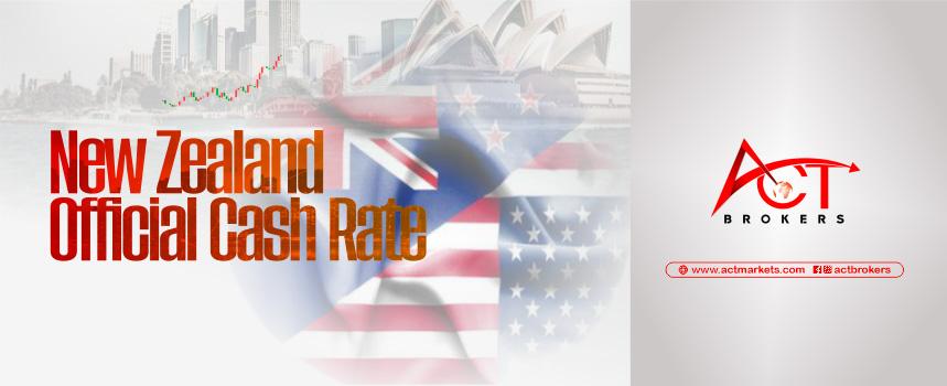 New Zealand Official Cash Rate.jpg