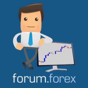 Forex shark fx forum